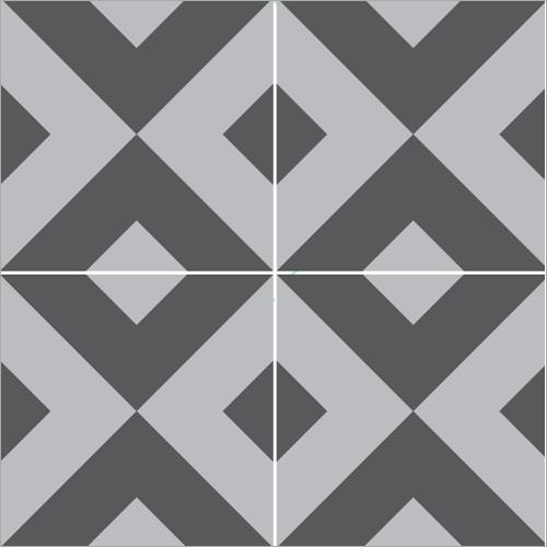 CCFT01-Designer Floor Tiles