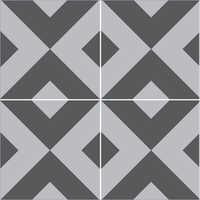 Designer Floor Tiles - CCFT01