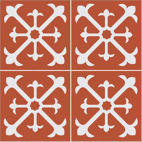 CCFT02-Modern Floor Tiles