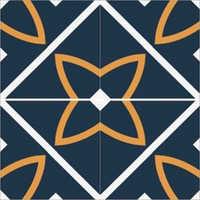 CCFT04-Ceramic Floor Tiles
