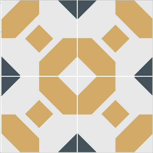 Galicha Tile