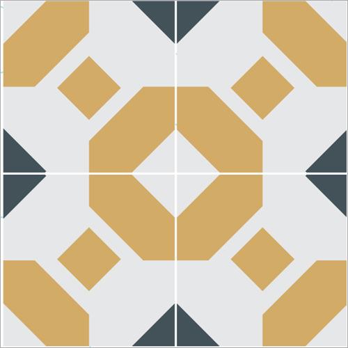 Interior Floor Tiles - CCFT05