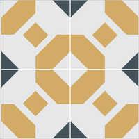 CCFT05-Interior Floor Tiles