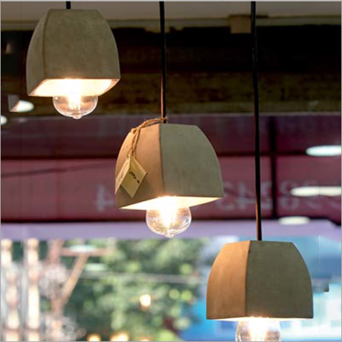 Creative Hanging Lamp