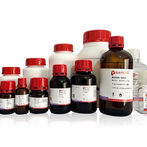 Ammonium Chloride Reagent Grade