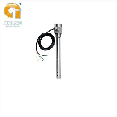 CR-6061-2 lubricant level sensor