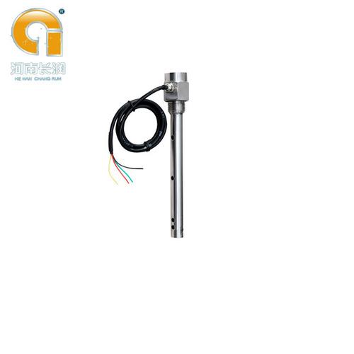 CR6061 Capacitance Fuel Level Sensor
