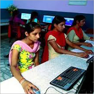 Computer Training Classes