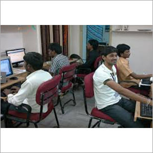 Basic Computer Training Course