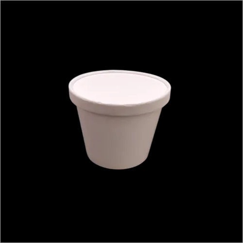 950ML PAPER CONTAINER