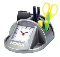 Nokia Tableset With 2 Pens