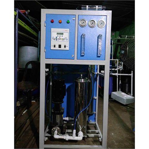 RO Water Purifier in Bihar