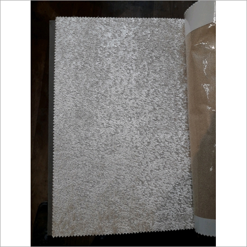 Sofa Soft Fabric