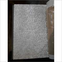 Sofa Soft Fabric