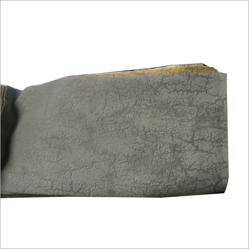 Sofa Beige Fabric