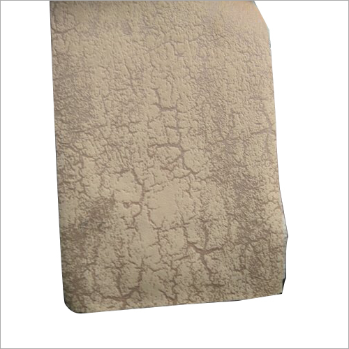 Sofa Suede Fabric