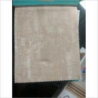 Sofa Leatherette Fabric