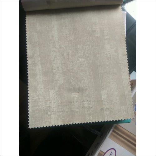 Sofa Rexine Fabric