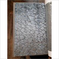 Sofa Designer Fabric