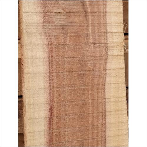 Siras Wood Frame
