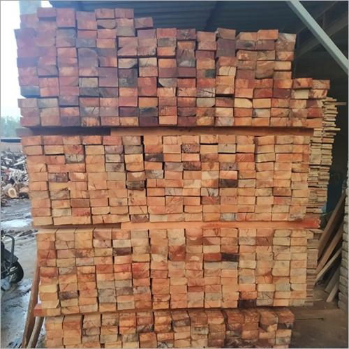 Safeda Wood Frame