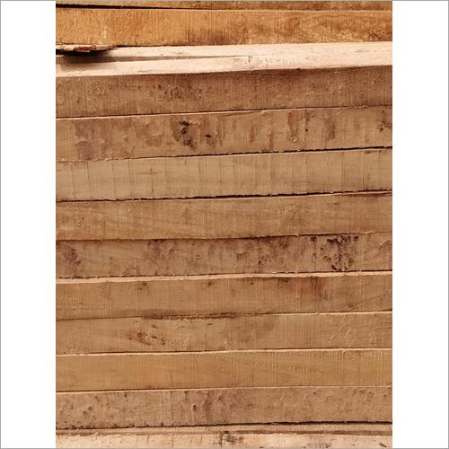 Mango Wood Plank