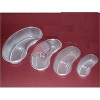 Kidney Trays