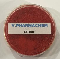 Sodium Nitro Phenolate 98% Tech (Atonik)