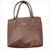 PU Designer Shoulder Bag