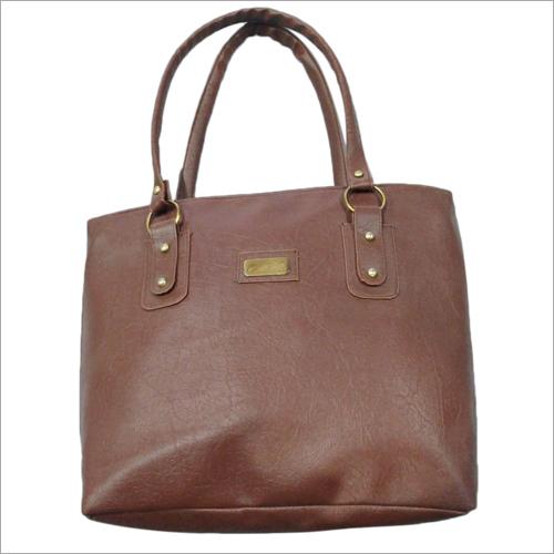 PU Designer Shoulder Bag