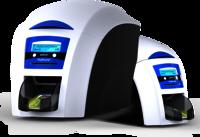 ID Card Printer Jammu and Kashmir
