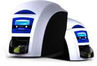 ID Card Printer Delhi