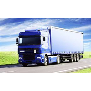 Domestic Freight Forwarder Service