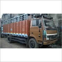 Truck Loading Service