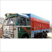 Bangalore To Indore Fruit And Vegetable Express Services