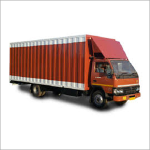 Chennai To Indore Fruit And Vegetable Express Services