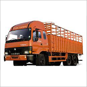 Hyderabad To Indore Fruit And Vegetable Express Services