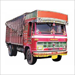 Indore To Chennai Fruit And Vegetable Express Services