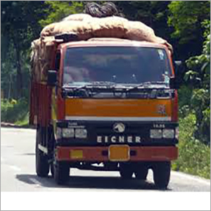 Kerala To Indore Fruit And Vegetable Express Services