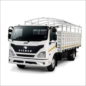 Indore To All Tamil Nadu Garlic Onion Potato Transportation Services