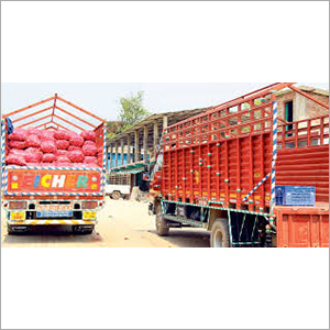 Indore To Andhra Pradesh Garlic Onion Potato Transportation Services