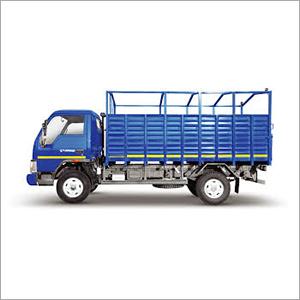 Indore To Kerala Garlic Onion Potato Transportation Services