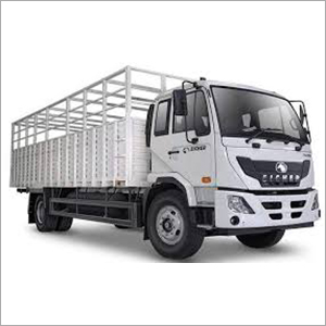 Indore To Maharashtra Garlic Onion Potato Transportation Services
