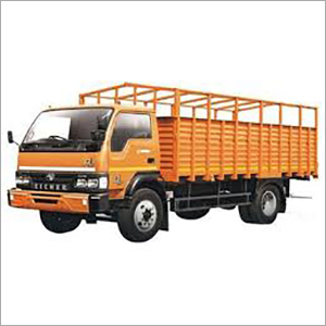 Indore To Mangalore Garlic Onion Potato Transportation Services