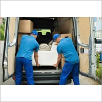 Professional Packers Movers Relocation Services