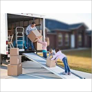 Home Shifting Relocation Services