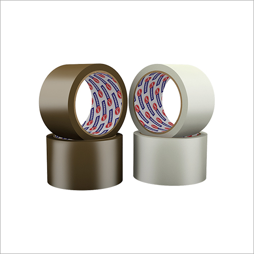 Single Sided BOPP Adhesive Tape