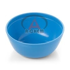Lotion Bowls Wash