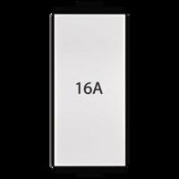 Pressfit Edge 16 Amp. Modular Electrical Switch