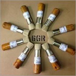 GGR Stencil Brushes